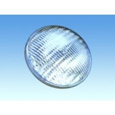 Галогенная лампа GE PAR 56, 300 Вт, 12 В MP0902