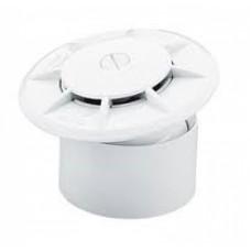 Шарнирная донная форсунка для бетонного бассейна А-049