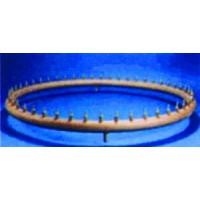 Кольцо для фонтанов IML ROTATING PF-9012